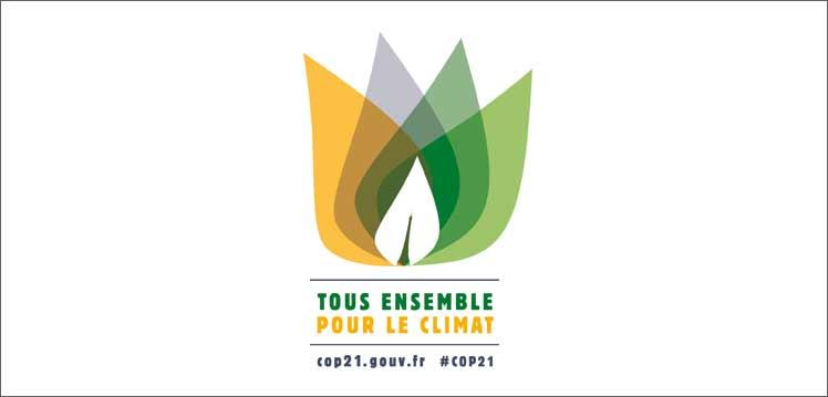 La BERD organise un événement FINTECC lors de la conférence de la COP21 sur le climat à Paris