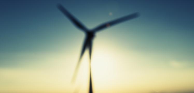 La BERD, l'UE et le FEM encouragent l'atténuation du changement climatique en Ukraine