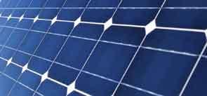 Technologies habilitantes dans le secteur des énergies renouvelables et de l'efficacité énergétique