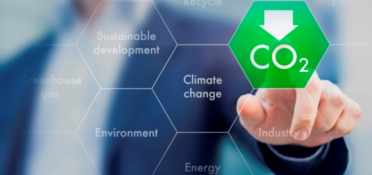 Climate innovation support programme launched in EBRD EU countries