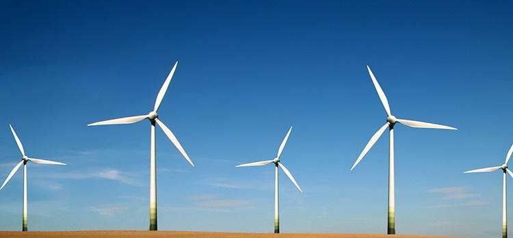 Enabling renewable energy and energy efficiency technologies