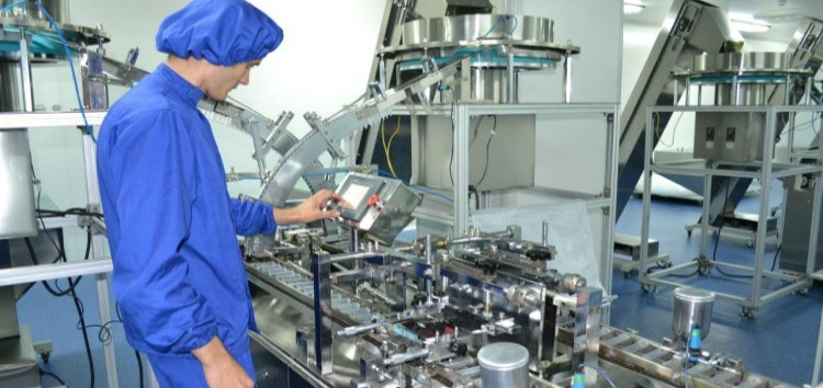 EBRD supports Uzbek healthcare industry