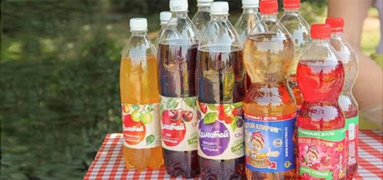 EBRD provides $4 mn loan to Caspian Beverage Holding in Kazakhstan